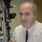 Dr. Ari Weitzner