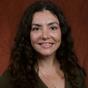 Dr. Mariana Dangiolo