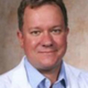 Dr. Jon Burdzy