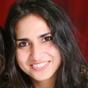 Dr. Ruchi Mehta