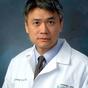 Dr. Ho-Sheng Lin