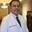 Dr. Ramin Rafie