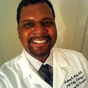 Dr. Anthony Mosley