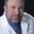 Dr. Edward Zimmerman