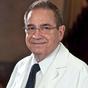 Dr. John Downing