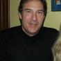 Dr. Martin Perlmutter