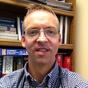 Dr. Jeff Blixt