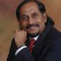 Dr. Murthy Andavolu