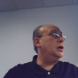 Dr. Robert Kaplan