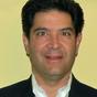 Dr. Ronald De la Pena