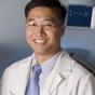 Dr. Garry Choy