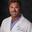 Dr. Jeffrey Tedder