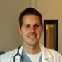 Dr. Joshua Batt