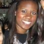 Dr. Jennifer Anyaegbunam