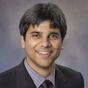 Dr. Rishi Kumar