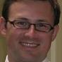 Dr. Ben Ferguson