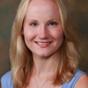 Dr. Christianne Strickland