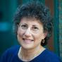 Dr. Janet Greenhut