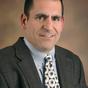 Dr. Steven Vale