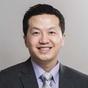 Dr. Jonathan Cheng