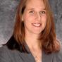 Dr. Carol Sheridan
