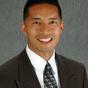 Dr. Phil Zapanta
