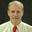 Dr. Robert Moesinger