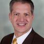 Dr. Gary Steven