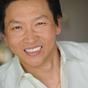Dr. Chong Kim