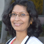 Dr. Arti Jain