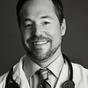 Dr. Jeffrey Pollard