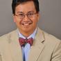 Dr. Tito Vasquez