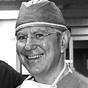 Dr. Robert Carraway