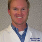 Dr. Scott Hacker