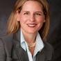 Dr. Allison Holzapfel