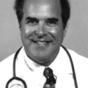 Dr. Mark Aranson