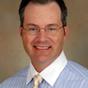 Dr. Brian Durkin