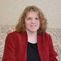 Dr. Karin Small