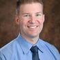 Dr. Christiaan Maurer