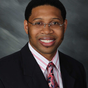 Dr. Melvin Glover