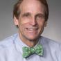 Dr. Terry Brenneman