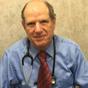 Dr. Jeffrey Olin