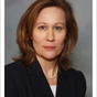 Dr. Kathryn Wagner