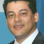 Dr. Humberto Rivas