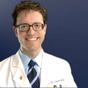 Dr. Christopher Henley