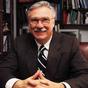 Dr. Stevan Cordas