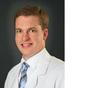 Dr. Matthew Thom