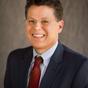 Dr. Scott Bolhack