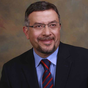 Dr. Ashraf Abdel Azeem
