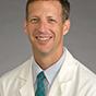 Dr. James Urbanic
